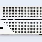 4K HEVC(H.265)対応ハードウェアエンコーダ