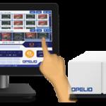 SDDがOPELIOに新機能を追加
