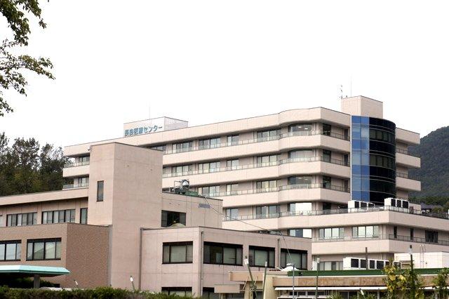 独立行政法人 国立病院機構 長良医療センター様