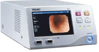 TEAC MV1/MV1D